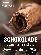 Cover-Bild zu Schokolade (eBook)