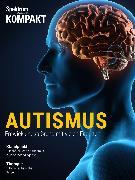 Cover-Bild zu Spektrum Kompakt - Autismus (eBook)