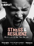 Cover-Bild zu Spektrum Kompakt - Stress & Resilienz (eBook)