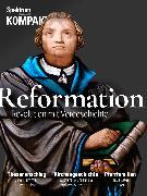 Cover-Bild zu Spektrum Kompakt - Reformation (eBook)
