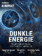 Cover-Bild zu Spektrum Kompakt - Dunkle Energie (eBook)