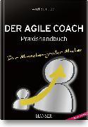 Cover-Bild zu Der Agile Coach