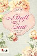 Cover-Bild zu Der Duft von Zimt (eBook) von Beleites, Edith