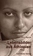 Cover-Bild zu Lebensbilder aus Äthiopien