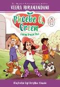Cover-Bild zu eBook Farm Fresh Fun #2