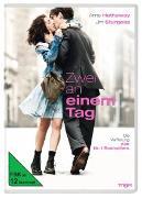 Cover-Bild zu Zwei an einem Tag von Rafe Spall (Schausp.)