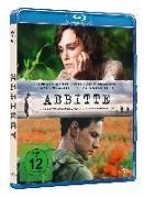 Cover-Bild zu Abbitte von Romola Garai (Schausp.)