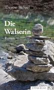 Cover-Bild zu Die Walserin