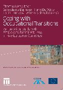 Cover-Bild zu Kieselbach, Thomas: Coping with Occupational Transitions (eBook)
