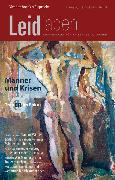 Cover-Bild zu Männer und Krisen - Trauer im Fokus (eBook) von Roser, Traugott (Beitr.)