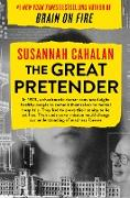 Cover-Bild zu The Great Pretender (eBook) von Cahalan, Susannah