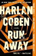 Cover-Bild zu Run Away (eBook) von Coben, Harlan
