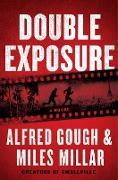 Cover-Bild zu Double Exposure (eBook) von Gough, Alfred