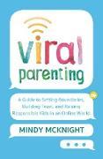 Cover-Bild zu Viral Parenting (eBook) von McKnight, Mindy