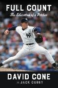 Cover-Bild zu Full Count (eBook) von Cone, David
