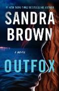 Cover-Bild zu Outfox (eBook) von Brown, Sandra