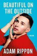 Cover-Bild zu Beautiful on the Outside (eBook) von Rippon, Adam