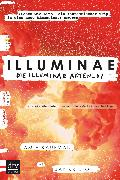 Cover-Bild zu Kaufman, Amie: Illuminae. Die Illuminae Akten_01 (eBook)