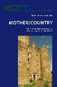 Cover-Bild zu Mother/Country (eBook) von Costello-Sullivan, Kathleen