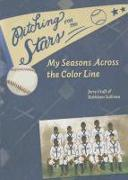 Cover-Bild zu Pitching for the Stars: My Seasons Across the Color Line von Craft, Jerry