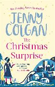 Cover-Bild zu Colgan, Jenny: The Christmas Surprise