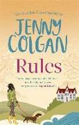 Cover-Bild zu Beaton, Jane: Rules