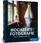 Cover-Bild zu Hochzeitsfotografie