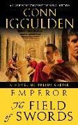 Cover-Bild zu Iggulden, Conn: Emperor: The Field of Swords