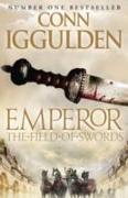 Cover-Bild zu Iggulden, Conn: The Field of Swords