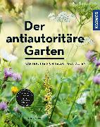 Cover-Bild zu Der antiautoritäre Garten