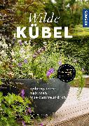Cover-Bild zu Wilde Kübel