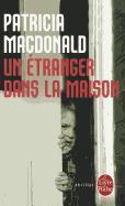 Cover-Bild zu Un Etranger Dans La Maison von MacDonald, P.