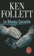 Cover-Bild zu Le Reseau Corneille von Follett, K.