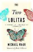Cover-Bild zu The Two Lolitas (eBook) von Maar, Michael