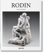 Cover-Bild zu Blanchetière, François: Rodin