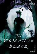 Cover-Bild zu Hill, Susan: The Woman In Black