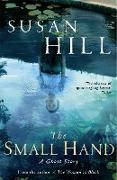 Cover-Bild zu Hill, Susan: The Small Hand