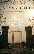 Cover-Bild zu Hill, Susan: Mrs De Winter