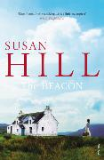 Cover-Bild zu Hill, Susan: The Beacon