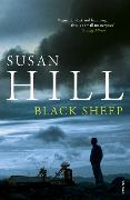 Cover-Bild zu Hill, Susan: Black Sheep