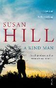 Cover-Bild zu Hill, Susan: A Kind Man