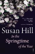 Cover-Bild zu Hill, Susan: In the Springtime of the Year