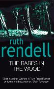 Cover-Bild zu Rendell, Ruth: The Babes In The Wood