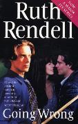 Cover-Bild zu Rendell, Ruth: Going Wrong