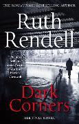 Cover-Bild zu Rendell, Ruth: Dark Corners