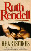Cover-Bild zu Rendell, Ruth: Heartstones