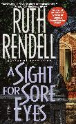 Cover-Bild zu Rendell, Ruth: A Sight for Sore Eyes