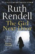 Cover-Bild zu Rendell, Ruth: The Girl Next Door