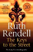 Cover-Bild zu Rendell, Ruth: The Keys to the Street