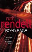 Cover-Bild zu Rendell, Ruth: Road Rage